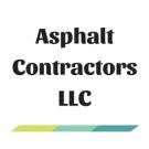 Asphalt Contractors LLC - O'Fallon, MO - General Contractors