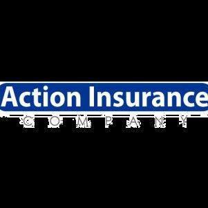 Action Insurance Company