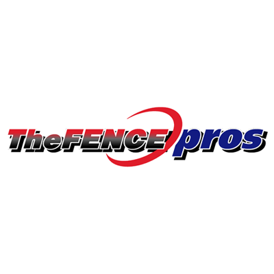 The Fence Pro's - Rochester, MN - Fence Installation & Repair