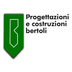 Progettazioni e Costruzioni Bertoli
