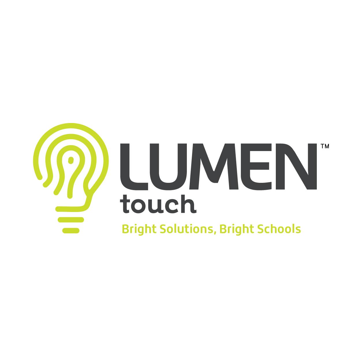 Lumen Touch