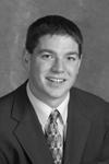 Edward Jones - Financial Advisor: Joe Malboeuf