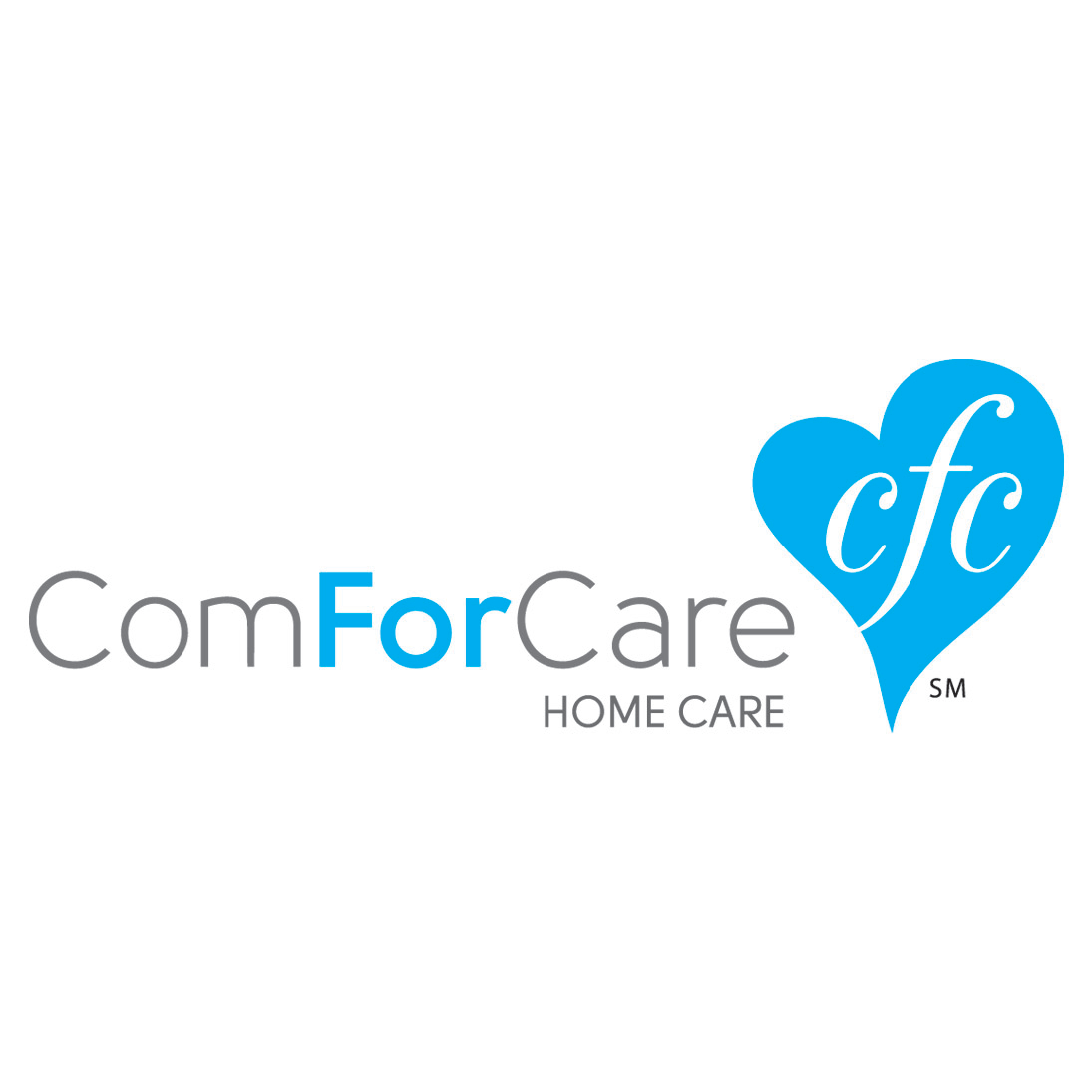 Comforcare Home Care In Palm Beach Gardens Fl 33410