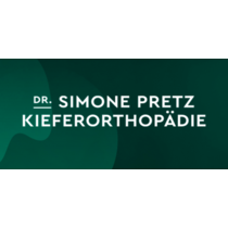 Bild zu Dr. Simone Pretz - Kieferorthopädie in Hamburg