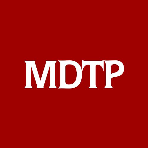 Moose Drop-in Trading Post