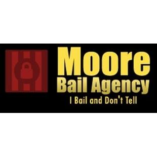 Moore Bail Agency