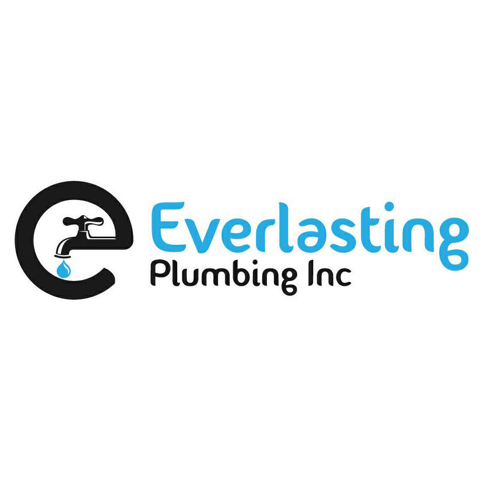 Everlasting Plumbing Inc.