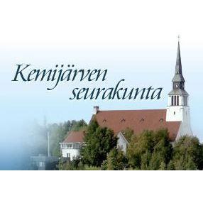 Kemijärven seurakunta