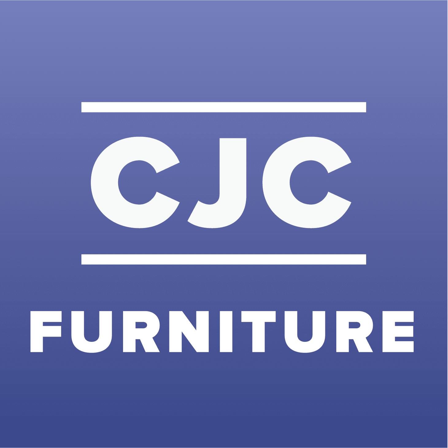 CJC Furniture Ltd - Birmingham, West Midlands B24 8HJ - 01213 278529   ShowMeLocal.com