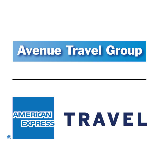 American Express Travel Agency Avenue Travel Group