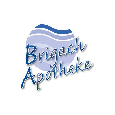 Bild zu Brigach Apotheke in Kirchdorf Gemeinde Brigachtal