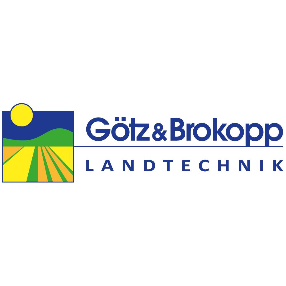 Bild zu Götz & Brokopp GmbH in Karlsbad