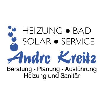 Bild zu André Kreitz Heizung • Bad • Service in Hannover
