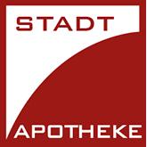 Bild zu Stadt-Apotheke in Lampertheim