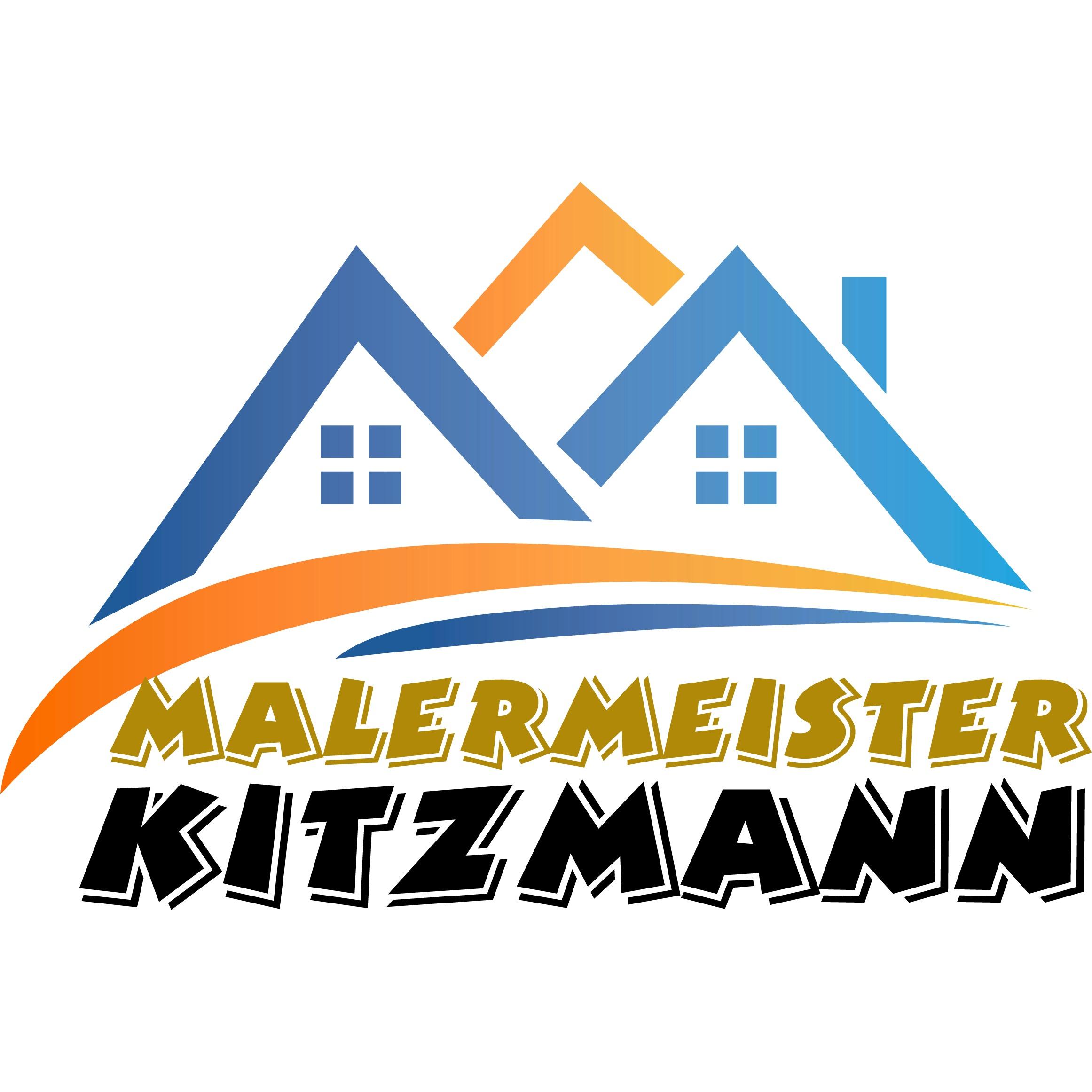 Bild zu Malermeister Kitzmann in Hamburg
