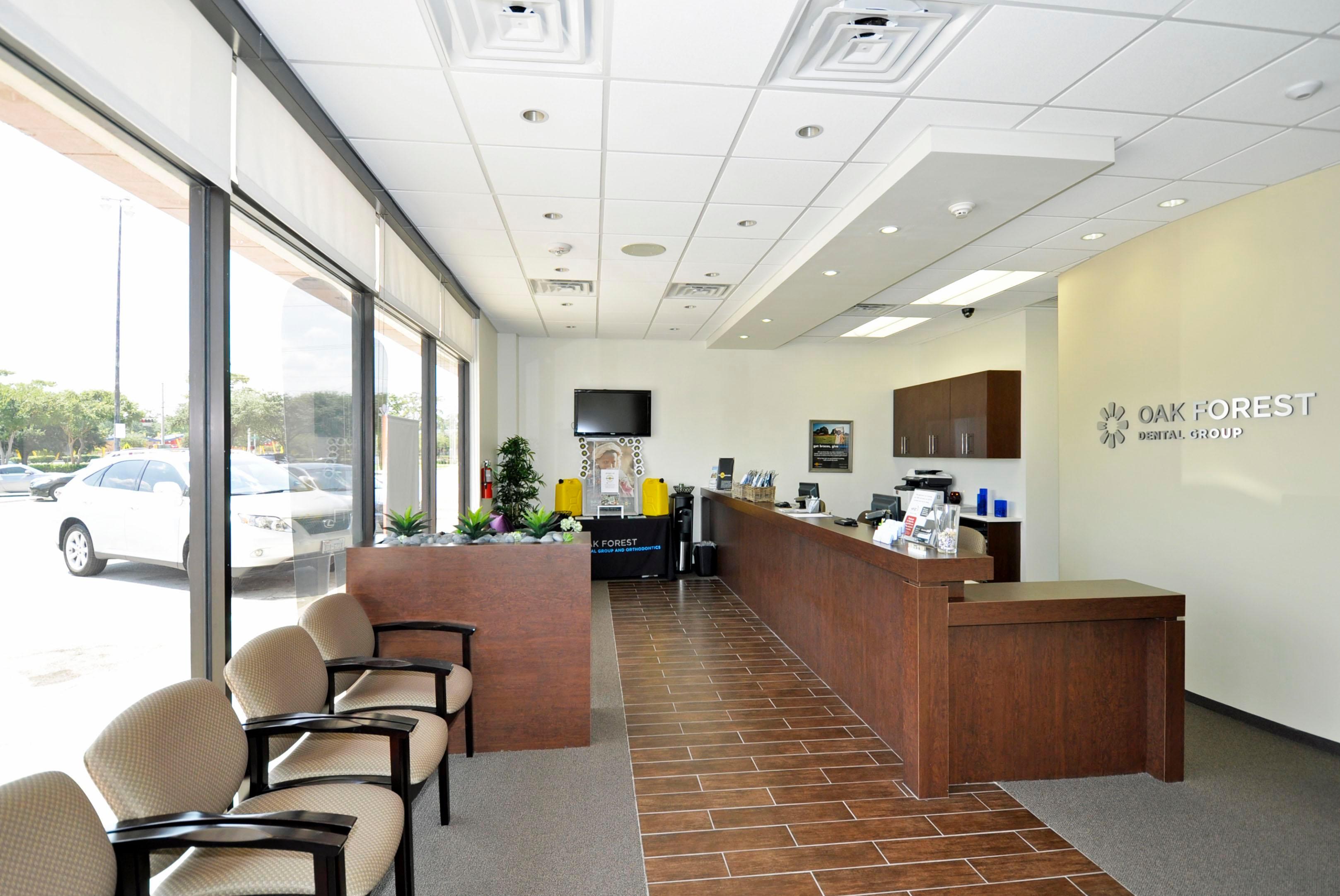 Oak Forest Dental Group and Orthodontics image 6