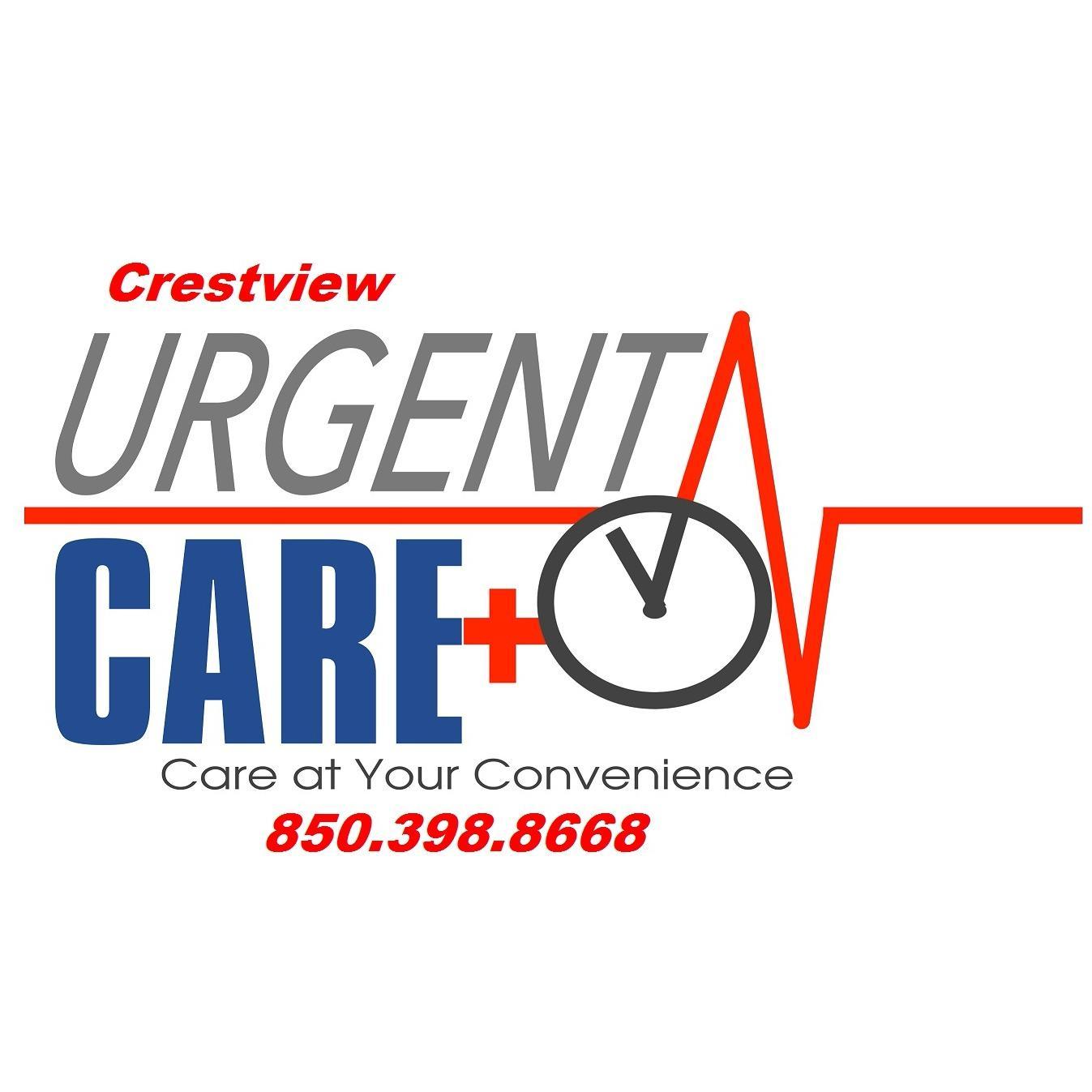 Crestview Urgent Care