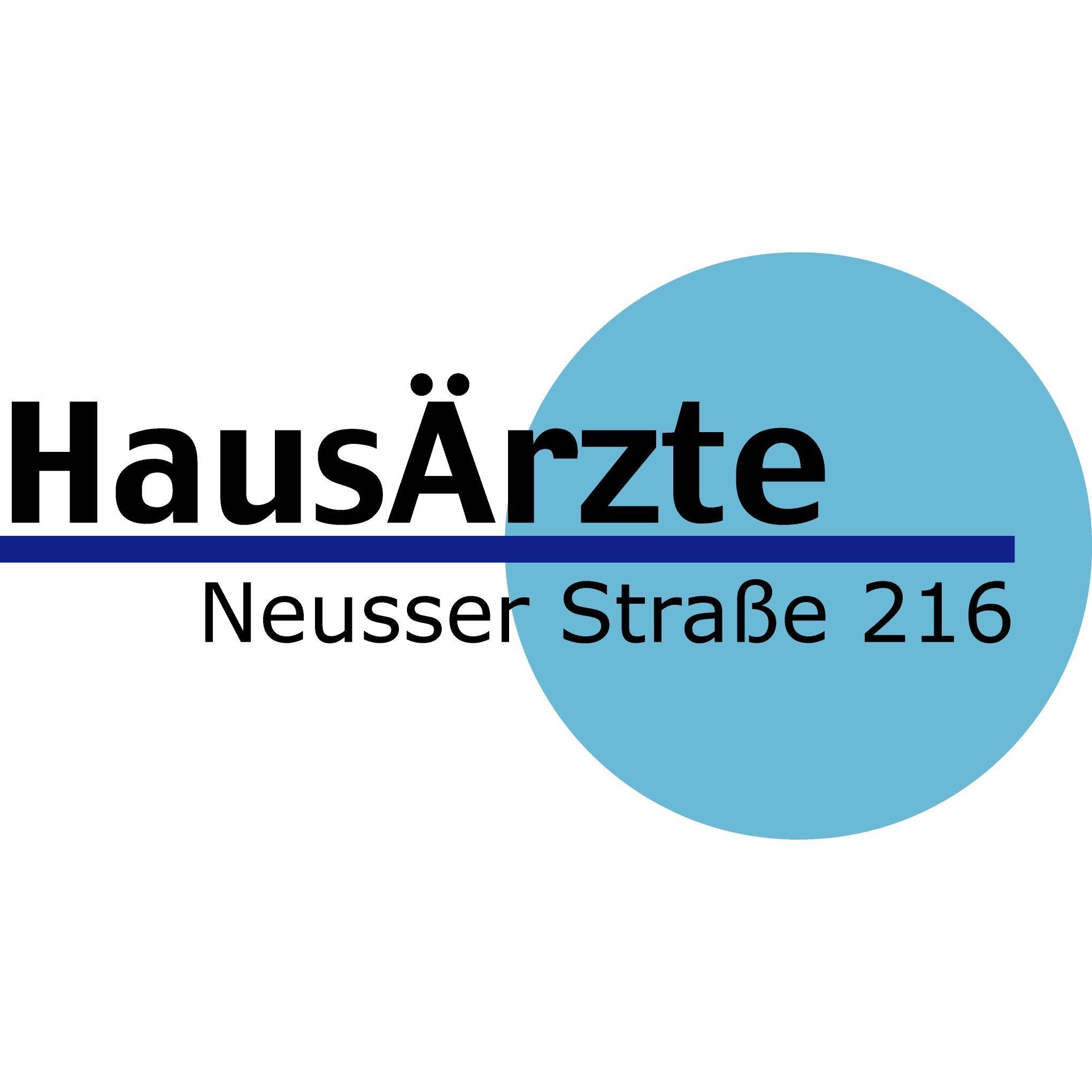 Bild zu Hausärztliche Gemeinschaftspraxis Gabriele Nigemeier, Andreas Kämper & Julia Schuldes in Köln