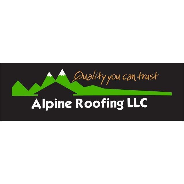 Alpine Roofing Llc