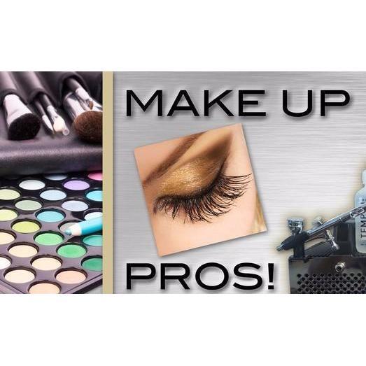 Beauty On Wheels LLC aka Rose's Beauty Bar & Permanent Makeup Studio