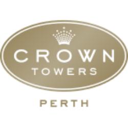 Crown Towers Perth