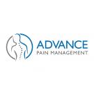Advance Pain Management