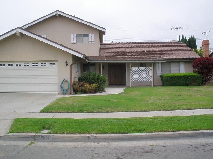 American Property Management Newport Beach Ca