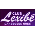 Club L'Exibé