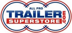 Trailer Superstore! - Mechanicsburg, PA -