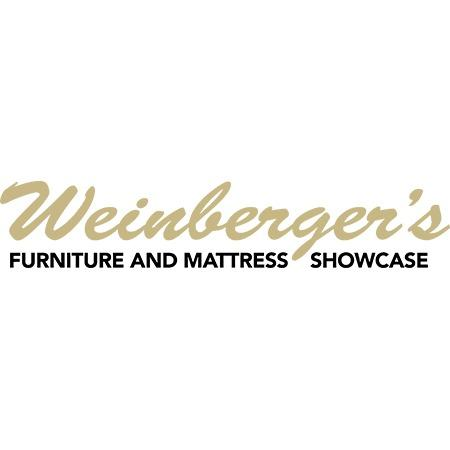 Weinberger's Furniture and Rug Outlet