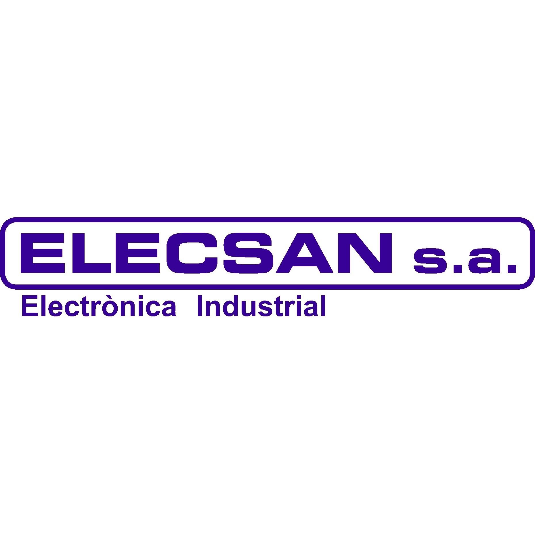 Elecsan Electrónica Industrial