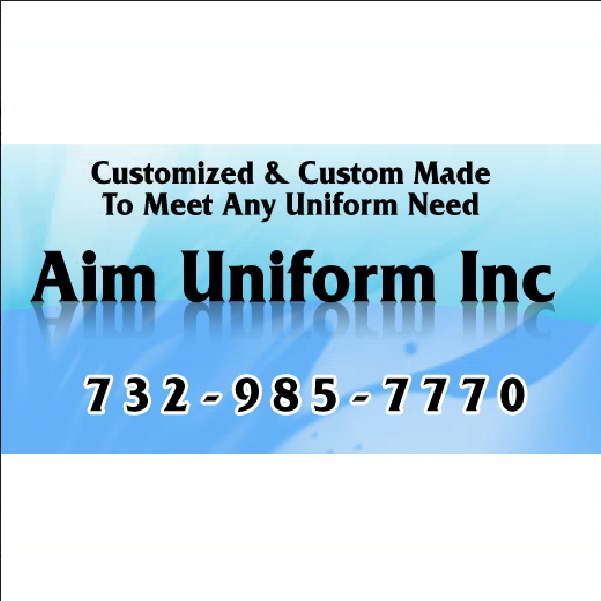 Uniform Shop Inc 18
