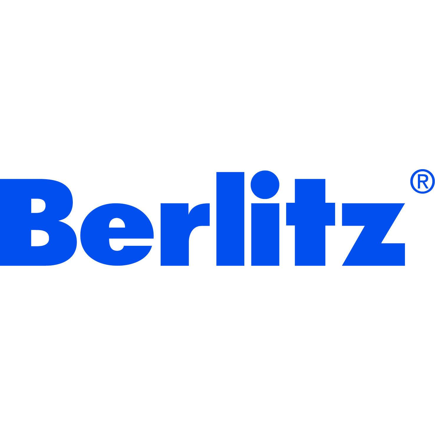 Berlitz International Sweden AB