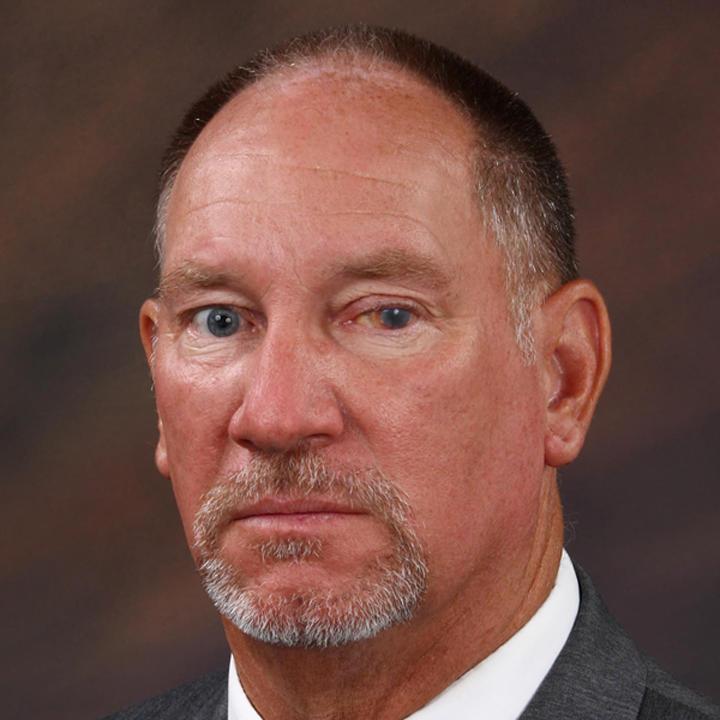 Tim McCallister - Missouri Farm Bureau Insurance