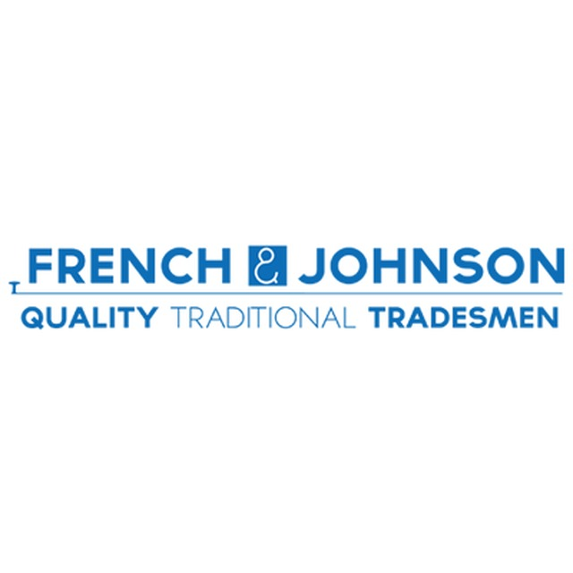 French & Johnson Construction - Grimsby, Lincolnshire DN36 4EB - 07527 585221 | ShowMeLocal.com