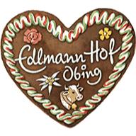 Bild zu Edlmann-Hof Obing in Obing