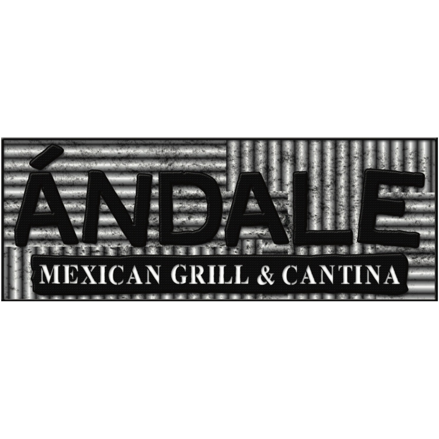 Andale Mexican Grill & Cantina - Commerce Charter Township, MI 48382 - (248)363-9000 | ShowMeLocal.com