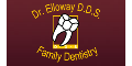 Elloway, Zakar L DDS PC
