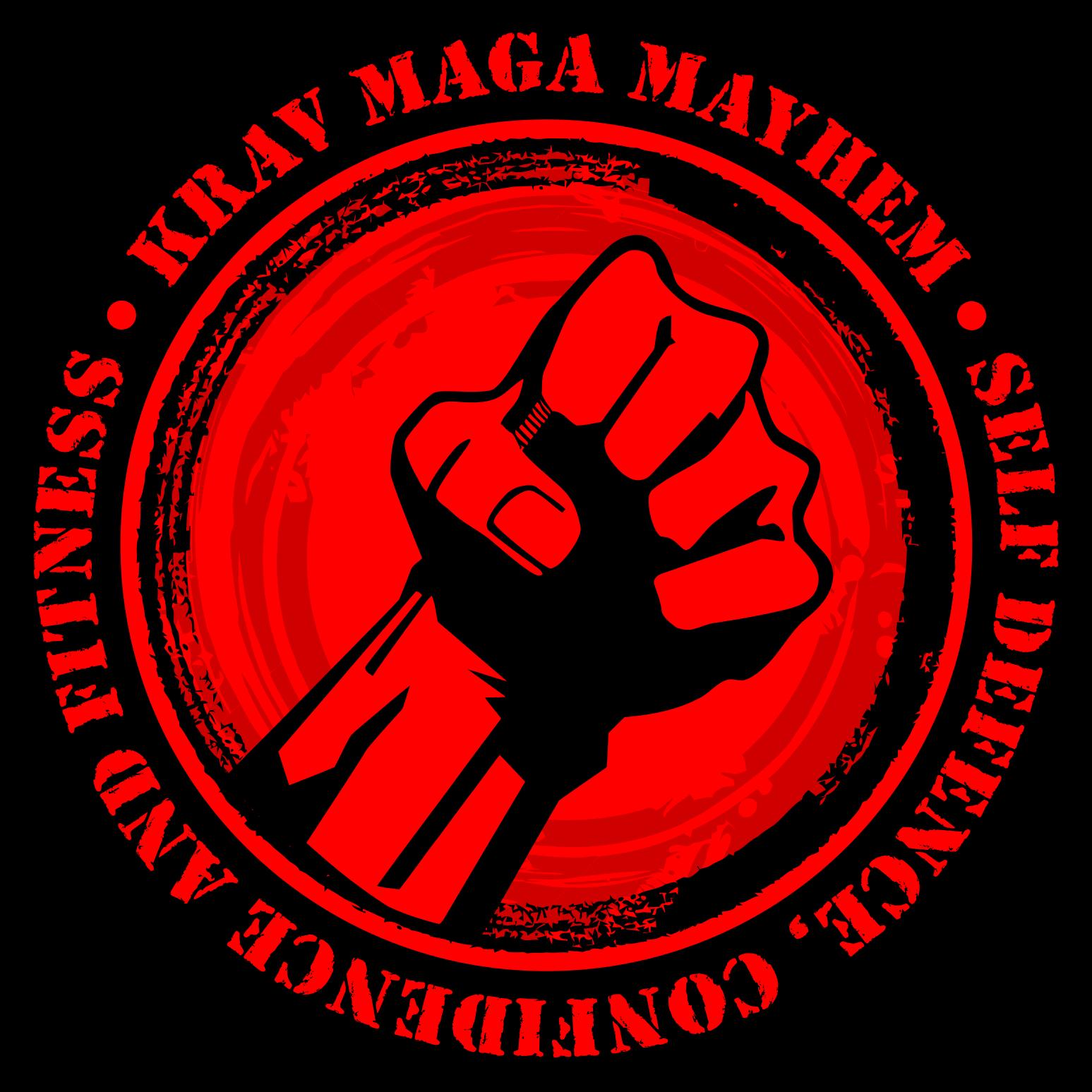 Krav Maga Mayhem