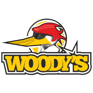 Woody Tree Service