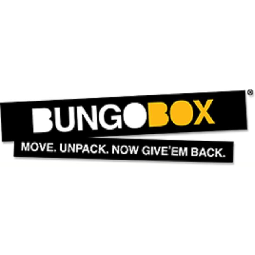 BungoBox Arizona - Tucson, AZ 85705 - (520)441-4020 | ShowMeLocal.com