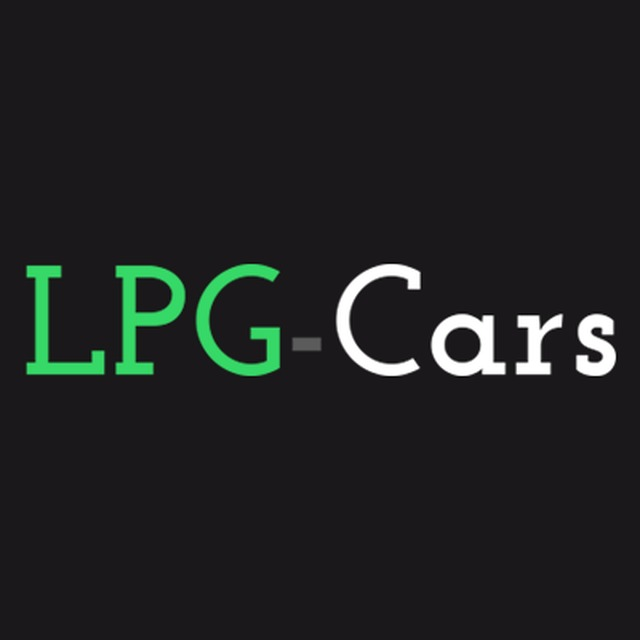 LPG-Cars - Coventry, West Midlands CV4 9AP - 02476 461199 | ShowMeLocal.com