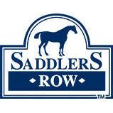 Saddlers Row