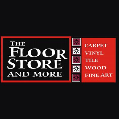 Floor Store & More