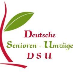 Bild zu DSU - Deutsche Senioren Umzüge Düsseldorf in Düsseldorf