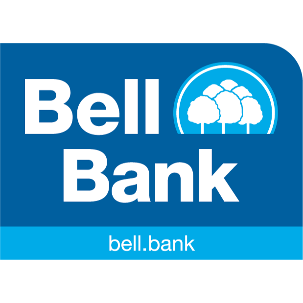 Bell Bank, Forest Lake