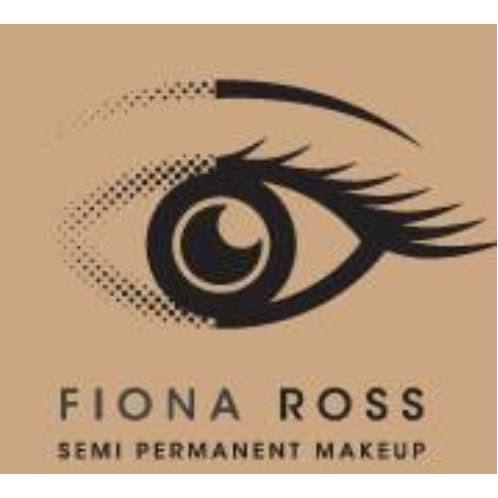 Fiona Ross Semi Permanent Makeup - Dorking, Surrey RH5 4JT - 07823 322420   ShowMeLocal.com