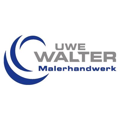 Bild zu Uwe Walter Malerhandwerk GmbH in Dortmund