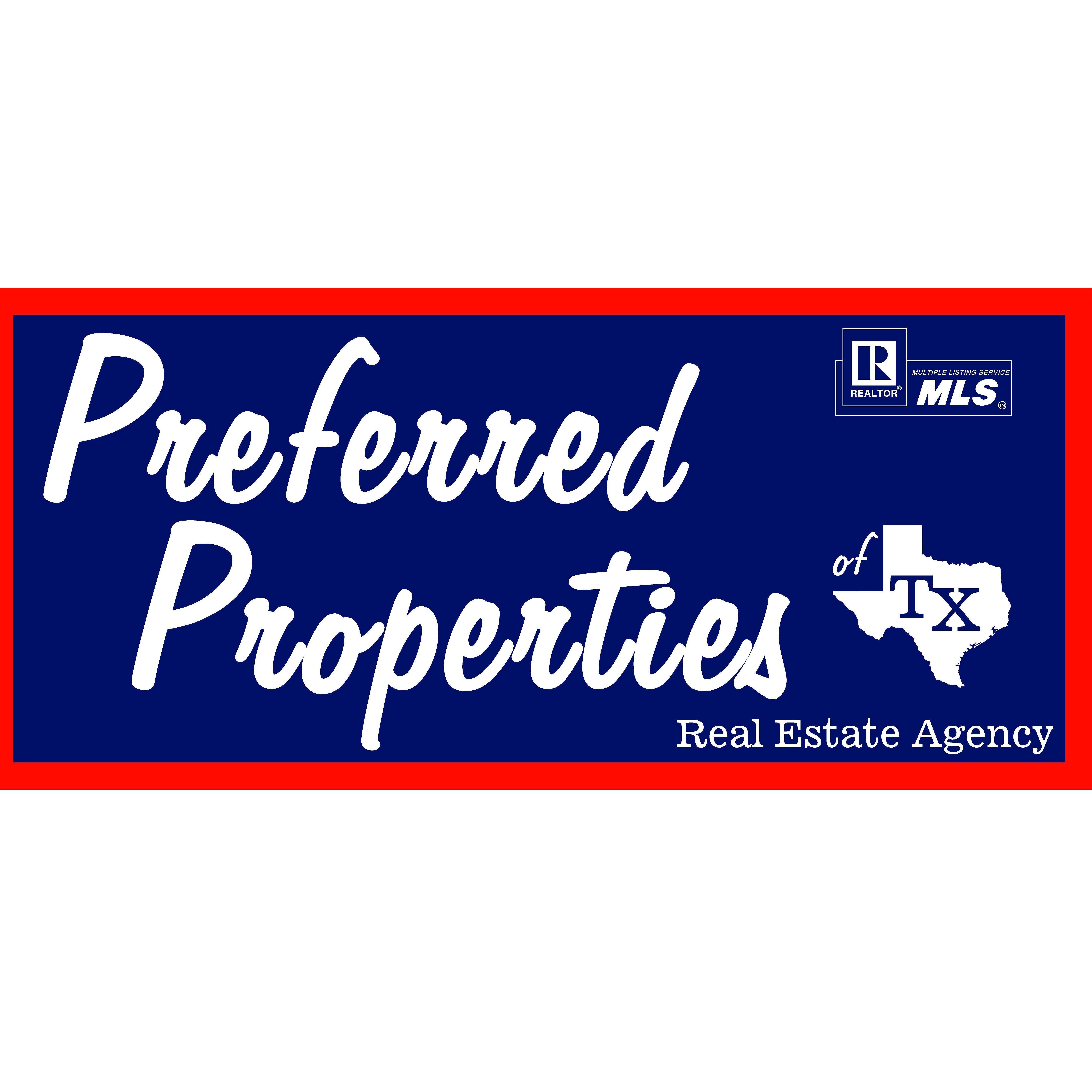 Preferred Properties of Texas, LLC - Stephenville, TX 76401 - (254)965-7775 | ShowMeLocal.com