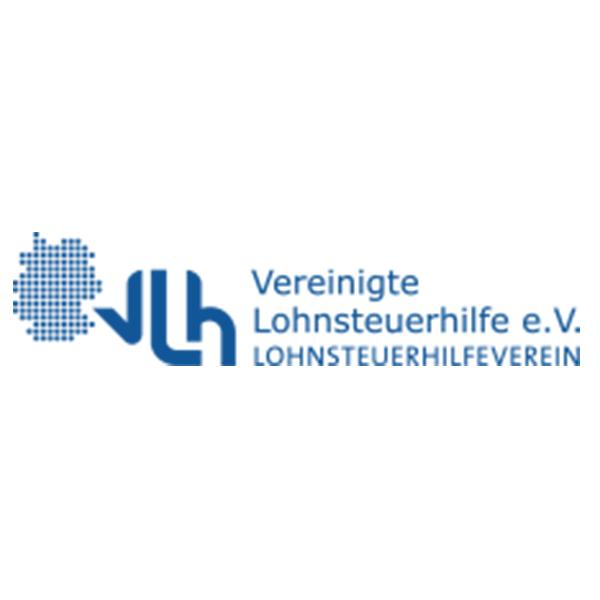 Bild zu Lohnsteuerhilfeverein Vereinigte Lohnsteuerhilfe e.V. in Gelsenkirchen